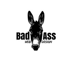 Bad Ass Web Design, LLC