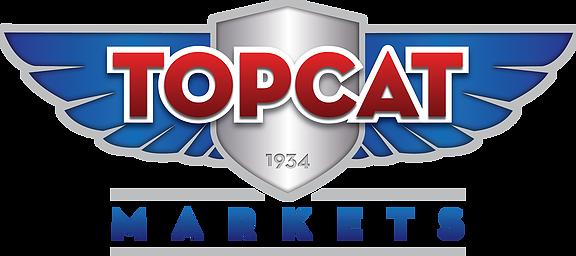 TopCat Markets