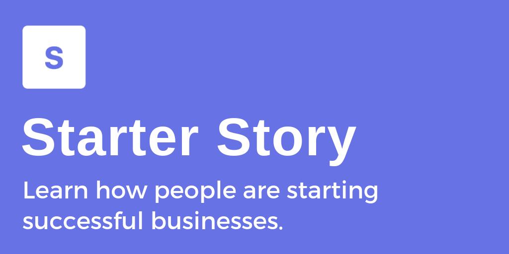 starter-story-logo-wide.png