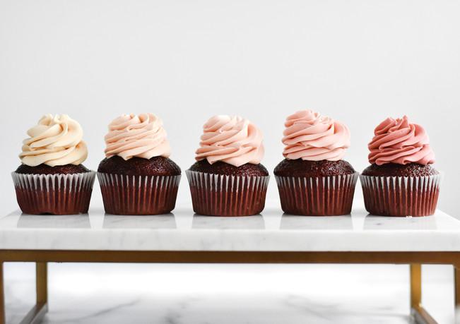 ombre cupcakes.jpg