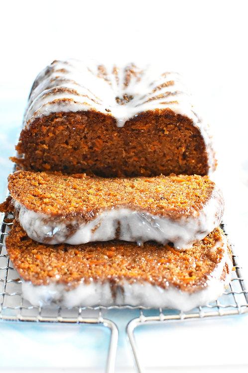 Bundt Cakes I