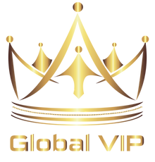 Global VIP PNG Logo.png