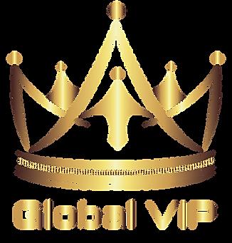 Global VIP PNG Logo.png