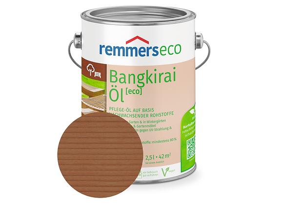 Gartenholz-Öle [eco]