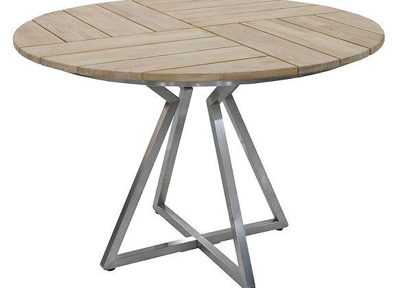 """ZEBRA Tisch """"Triangel"""""""