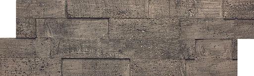 Mosaik grau (1).jpg