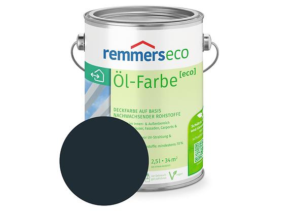 Öl-Farbe [eco]