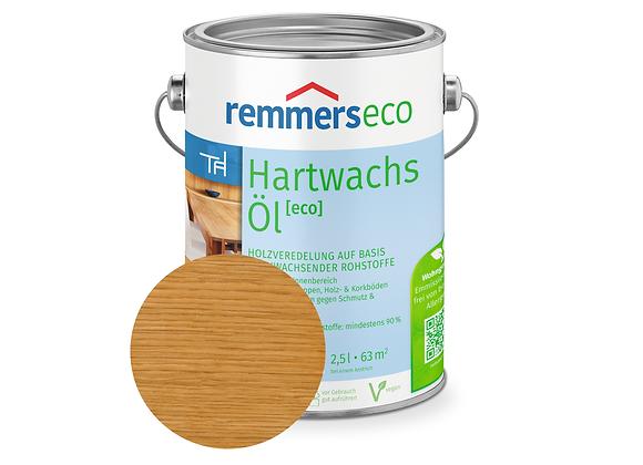 Hartwachs-Öl [eco]