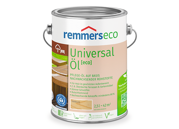 Universal-Öl [eco]