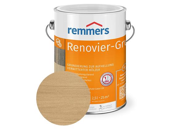 Renovier-Grund