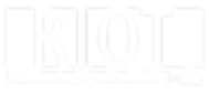 RIOT Logo-WHITE.png