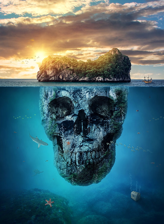 Treasure Island poster image.jpg