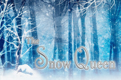 Snow%20Queen%20title%20poster_edited