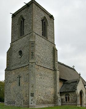 All Saints' Church, Icklingham.jpg
