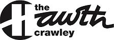 hawth logo.png
