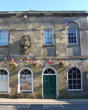 Leconfield Hall, Petworth.jpg