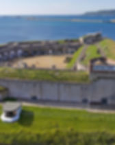 fort-from-above-cleary-east.jpg