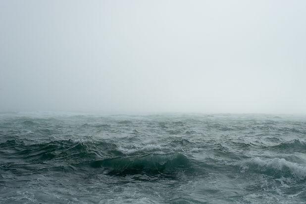 Tempest image.jpg