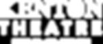 kenton theatre logo.png