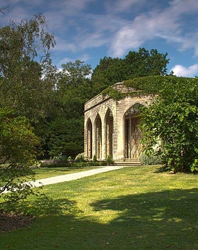 Chiddingstone-Castle-Orangery.jpeg