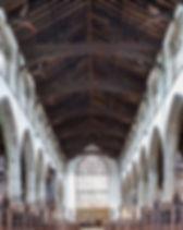 kings lynn St Nicholas Chapel.jpg
