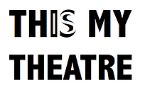 Image result for this is my theatre