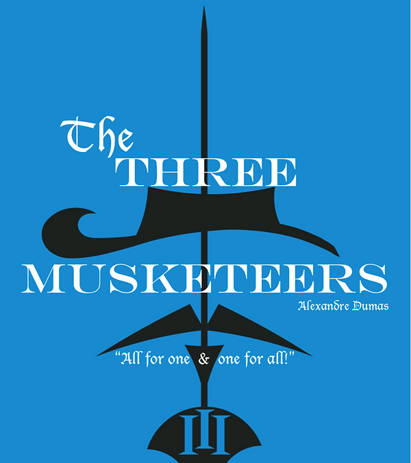 The Three Musketers.png