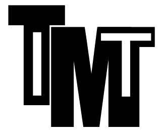 TIMT ltd Logo.png