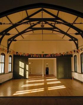 The Great Hall, Cholsey.jpg