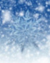 christmas-3464056.jpg