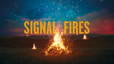Signal Fires.jpg
