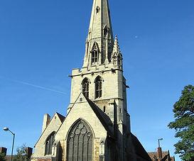 All Saints' Church, Cambridge.jpg