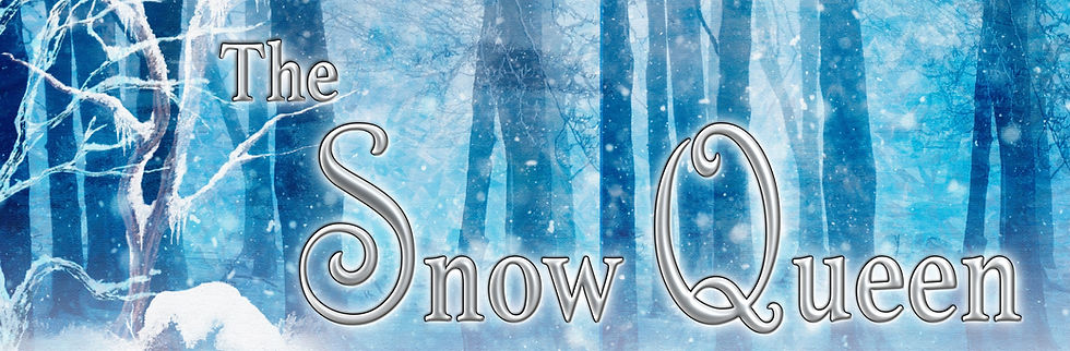 Snow Queen title poster_edited.jpg