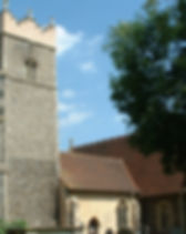 Claydon_St_Peter's_Church_Suffolk_820x53