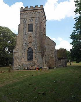 St Mary's Church, Weston Colville.jpg