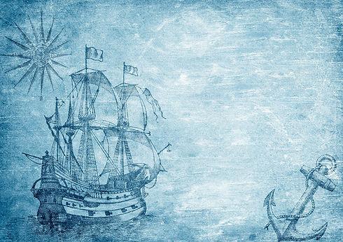 ship-3698041_1920.jpg