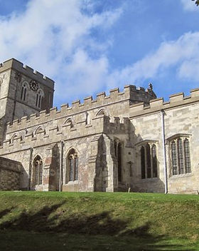 ST MARY'S EDLESBOROUGH.JPG