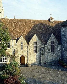 Medieval Hall, Salisbury.jpg