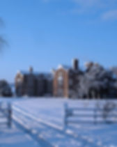 Danny_house_winter_01.jpg