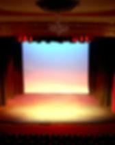 kenton theatre.jpg