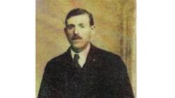 João Martins Almendros