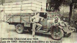 João Martins Perez