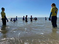 ELV lifeguards 25 4 21.jpg