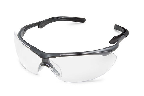 Gateway Flight Safety Glasses