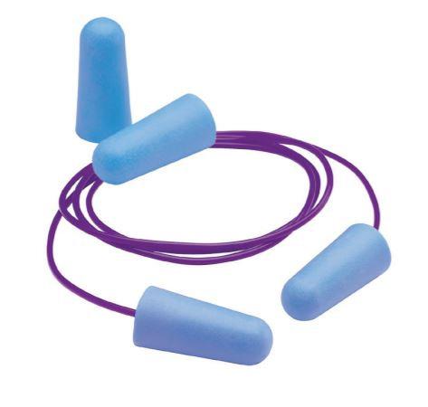 Gateway GloPlugz® Cordless Ear Plugs; 92202