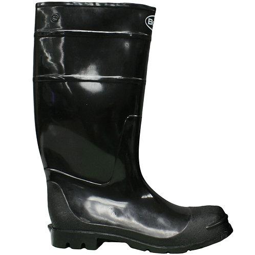 PIP Boss PVC Over-the-Sock Knee Boot; 2KP2001