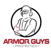 armor guys.JPG
