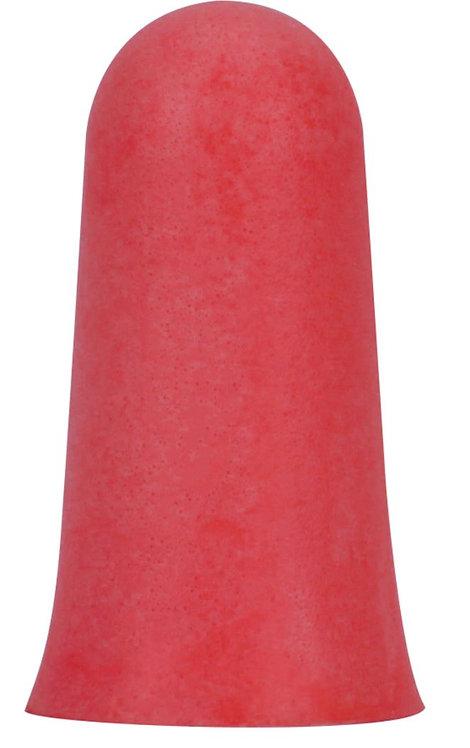 PIP Mega Flare™ Foam Cordless Ear Plugs; 267-HPF410