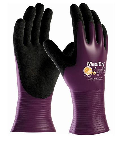 PIP MaxiDry Lightweight Glove; 56-426