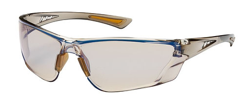 PIP Recon Rimless Safety Glasses